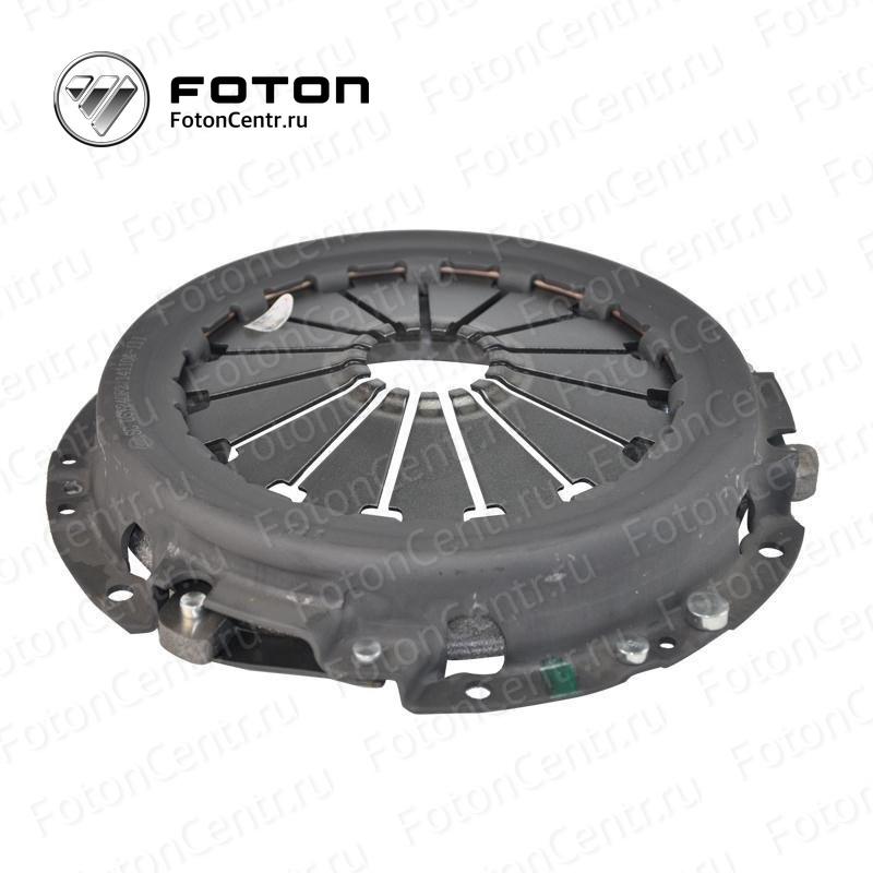 Диск сцепления нажимной корзина Foton Фотон - E048308000026