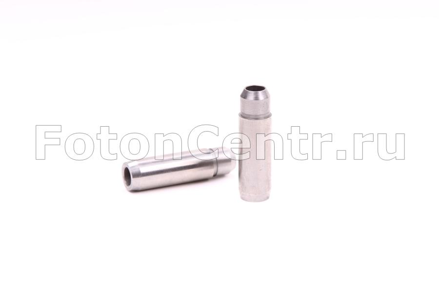 Втулка направляющая клапана Фотон-10391049С впусквыпуск - E049301000023