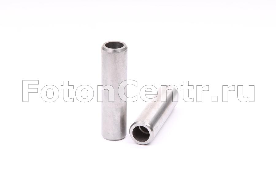 Втулка направляющая клапана Фотон-1069E31093 выпускного - T3343J021new