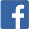 Facebook foton centr 100х100