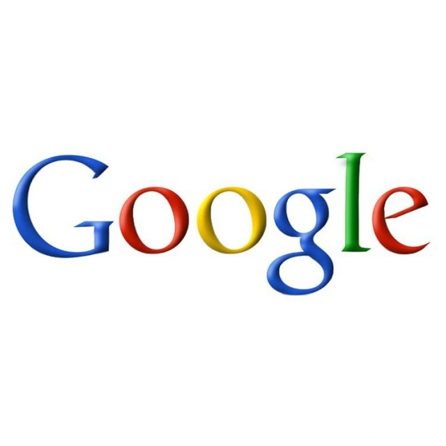 Foton Google
