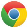 Foton Google Logo