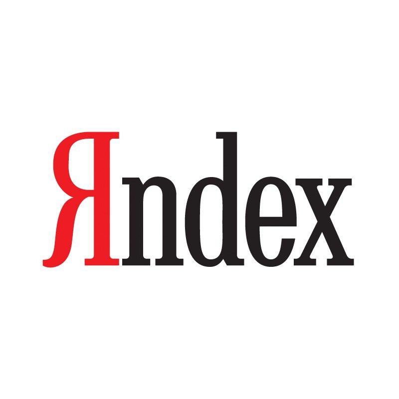 Foton Yandex