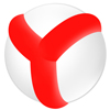 Foton Yandex Logo