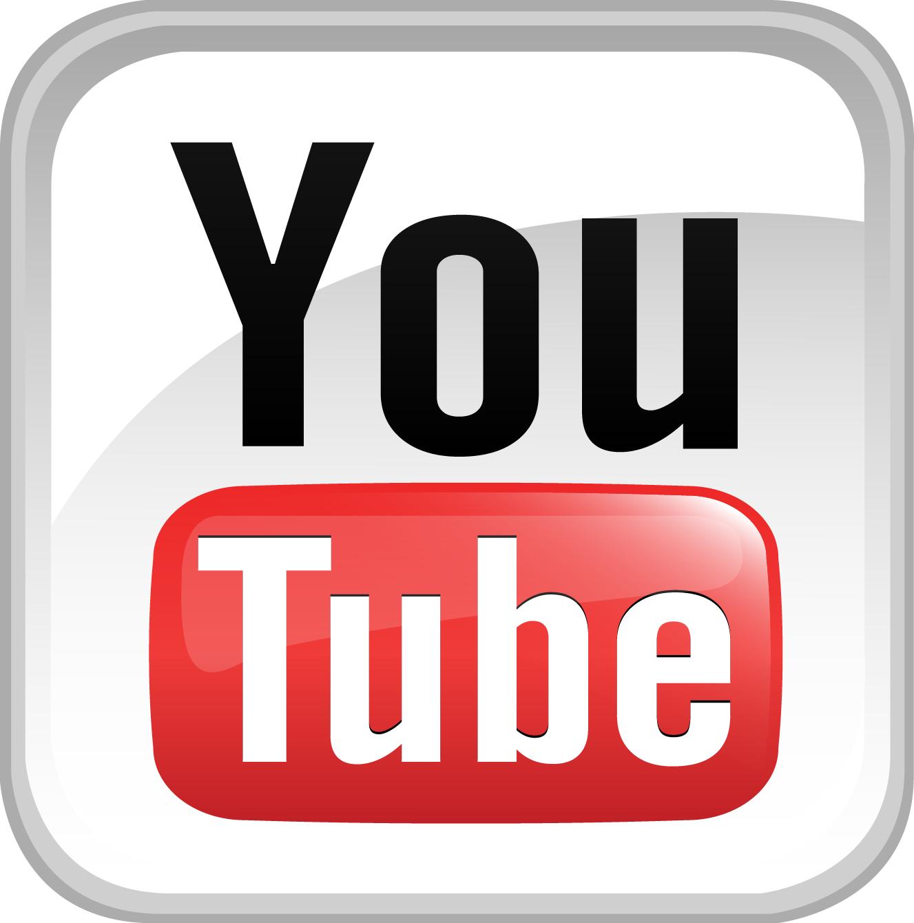 Foton YouTube