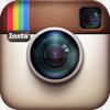 instagram foton centr 100х100