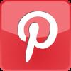 PinterestOld